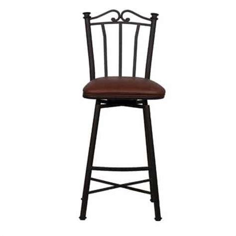 free shipping bar stools by pastel laguna bronze bar stool