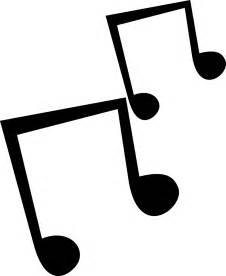 Musical notes png transparent images png all