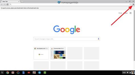 wallpaper google chrome homepage how to change wallpaper on google chrome homepage