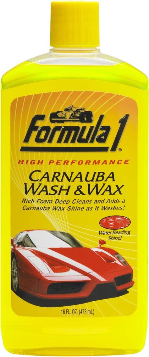 Real Pic Liquid L U R F A Scrub Soap N U S K I N formula 1 carnauba wash wax shoo car washing liquid price in india buy formula 1 carnauba