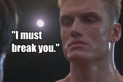 Movie Quote Memes - rooster360 1 8 16 market update i must break you incl