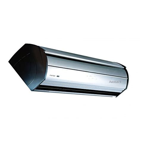 best air curtain top 5 best air curtain cooler for sale 2017 product