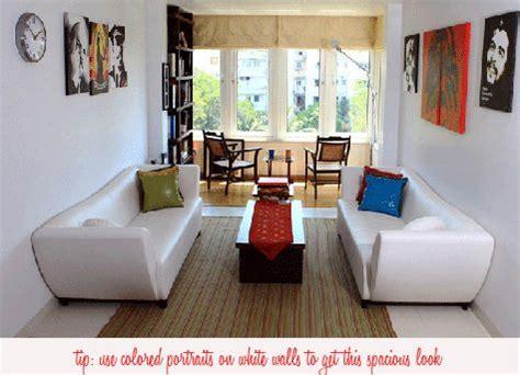 home  kaizad dinshaws small apartment  mumbai