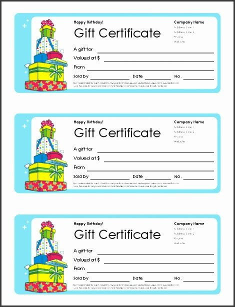 gift certificate log template free gift certificate log template gallery certificate