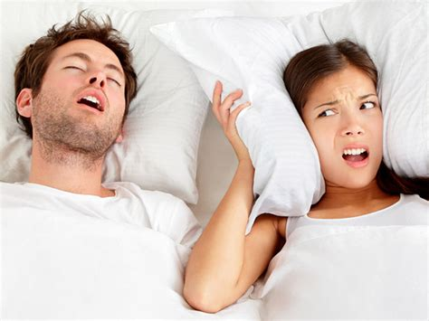 best bed for snoring the truth about snoring and what you can do to stop it