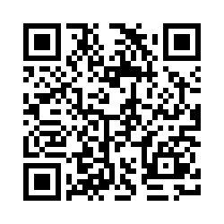 che banca numero di telefono l app chebanca disponibile al gratuito sullo