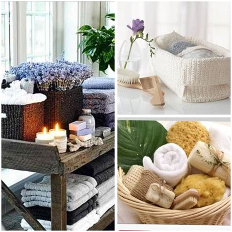 spa decor for bathroom spa bathroom decorating ideas bathroom ideas