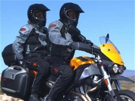 Motorradbekleidung Ausleihen by Motorradfahrschule Motorradgrundkurs Fahrschule Z 252 Rich