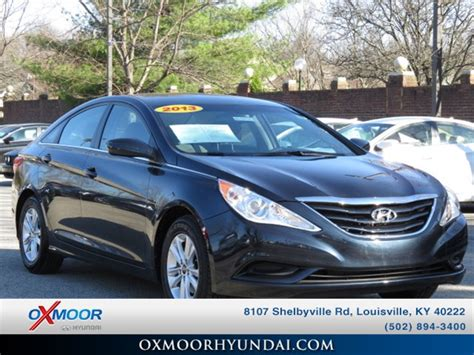 lowes dixie highway louisville ky certified pre owned hyundais clarksville oxmoor hyundai