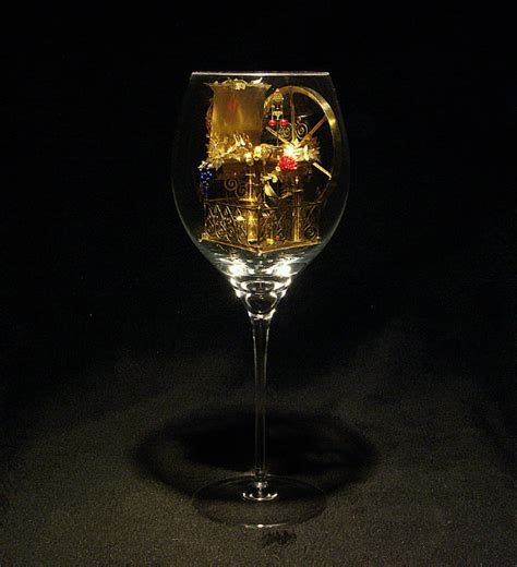 awesome wine glasses cool wine glasses join us for the 14th annual north