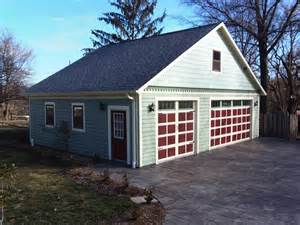 3 Car Garages by Three Car Garage Gt Portable Buildings Storage Sheds Tiny