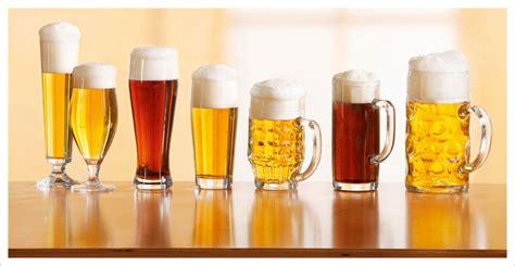 bicchieri per birra bicchieri da birra come scegliere quello giusto luciano