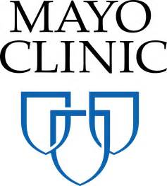 Connected Care At Mayo Clinic Mayo Clinic Assured Diagnosis Inc Announce Two New