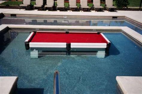 literal pool tables swimming pool pool table