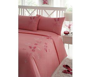 Bhs Headboards by Bhs Beds Reviews