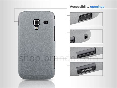 Casing Belakang Back Casing Samsung Galaxy Ace 2 samsung galaxy ace 2 gt i8160 marble pattern protective back