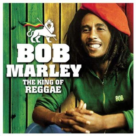 A Place Reggae Happy Birthday Bob Marley Neo Griot
