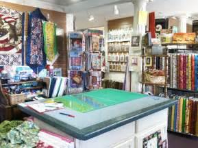 shop hop my favorite quilt shop green bay