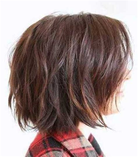 40 hottest hairstyles for 2016 haircuts hairstyles 2017 20 best haircuts for women over 40 hairstyles haircuts