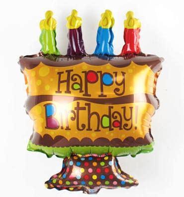 Balon Foil Mini Balon Balon Anniversary Balon Lucu gambar balon foil huruf murah 4500 pc derel id instagram photos di rebanas rebanas