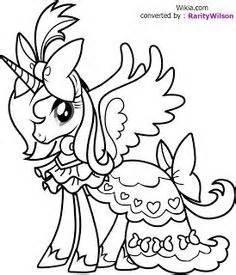 pony 228 rityskuvat google haku pony coloring sheets ponies