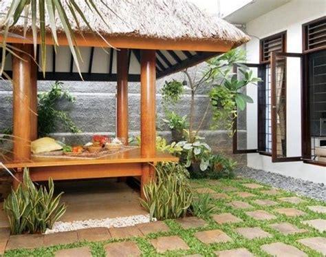 Kanopi Baja Ringan Minimalis 2018 – Model Kanopi Terbaru   Home Design Idea