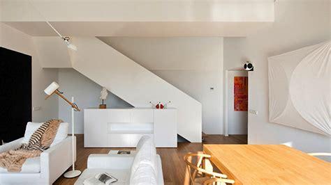interiorista barcelona arcdisseny interiorismo y decoraci 243 n