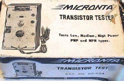 npn transistor radio shack npn transistor radio shack 28 images radioshack tip120 transistor micronta tandy transistor