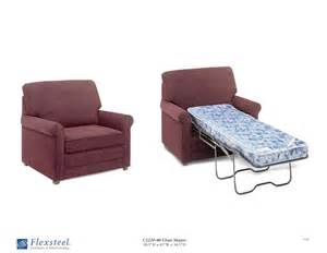 hide a bed chair rv ideas