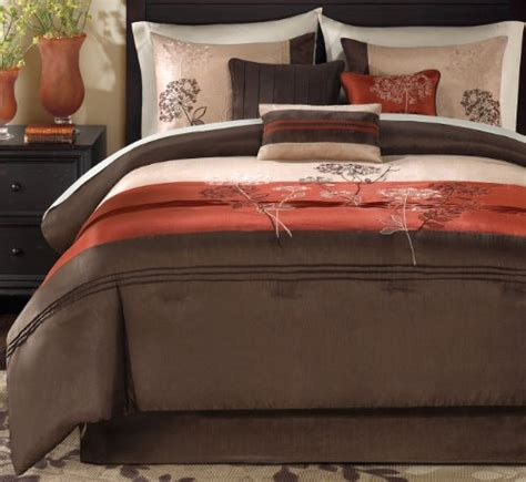 Size Comforter Sets Cheap by Cheap Jelissa Comforter Set Size King Bedding