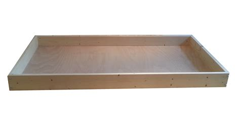 replacement drawer 28 images shelfgenie replacement kitchen cabinets drawers replacement replacement drawer 28
