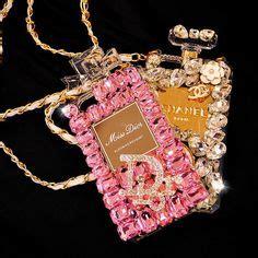 Lv Monogram Iphone 6 6s 6plus 6splus 7 7plus louis vuitton lv phone light brown monogram lit