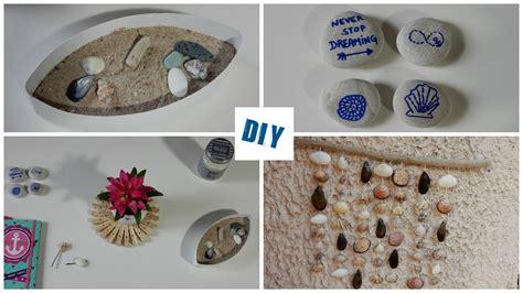 diy theme decor nautical themed decor room 3 decor diy d 233 co 224