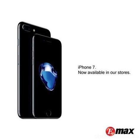 emax new iphone 7 payment plan discountsales ae discount sales special offers and deals in