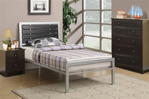 black metal twin bed black metal twin size bed steal a sofa furniture outlet