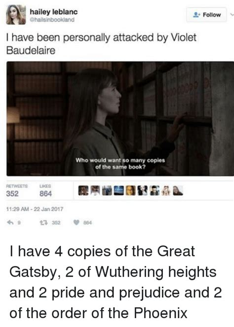 common themes in wuthering heights and pride and prejudice 25 best memes about wuthering heights wuthering heights