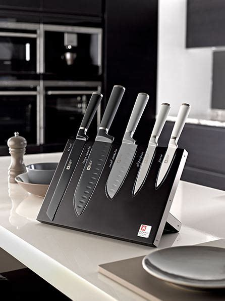 sheffield kitchen knives 2018 seasons mono amefa