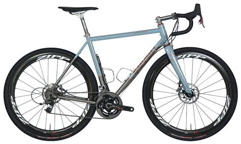 7 Reasons To Bikes And Bikers by Seven Cycles Custom Built Carbon Titanium Steel