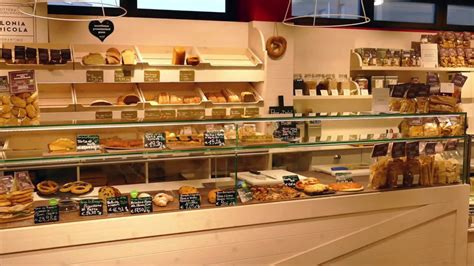 arredamenti per supermercati sat arredamenti per naturas 236 il supermercato biologico