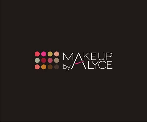 design a makeup logo makeup artist needs a logo design logo design contest