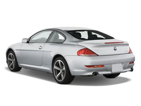 bmw 6 series 650i 2010 auto images and specification