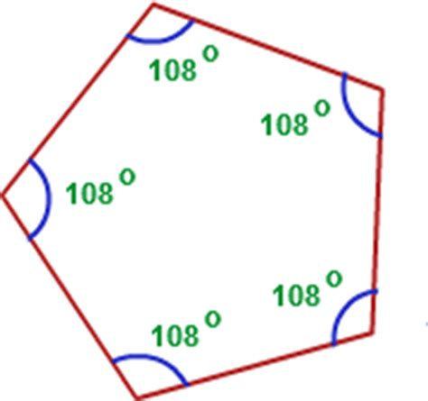 Interior Angles Of A Polygon by Interior Angles Exles Of Interior Angles Mathcaptain