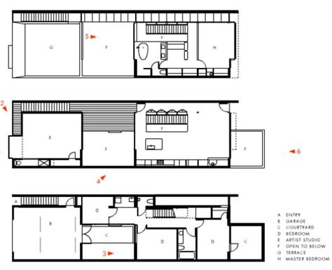 san francisco floor plans san francisco home and francisco d souza on pinterest