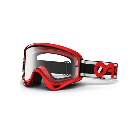 best motocross goggles review oakley mx o frame motocross 57 690 goggles shade station