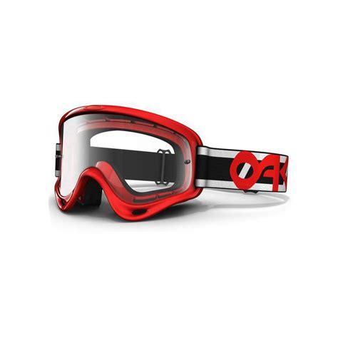Best Oakley Dirt Goggles Louisiana Bucket Brigade