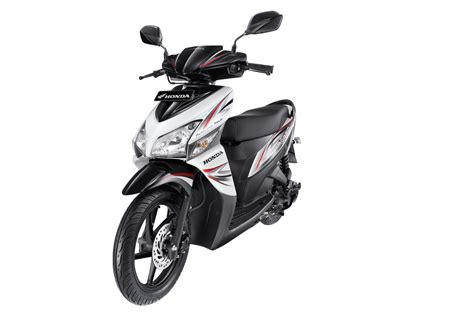 Karpet Scoopy Karbu aksesoris motor vario 110 cw automotivegarage org