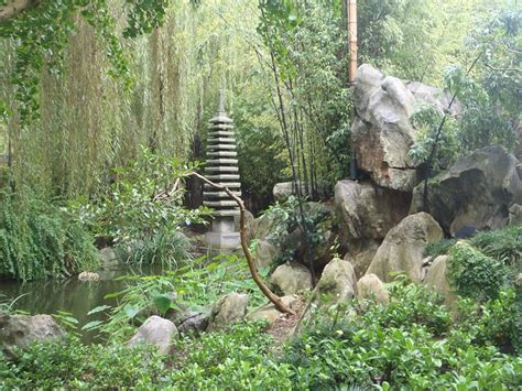 small rock garden images small rock gardens for the attractive garden style seeur