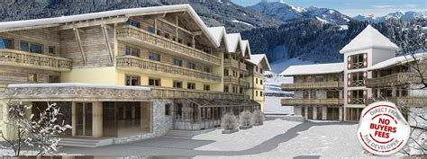 appartments austria property for sale in austria austrian real estate