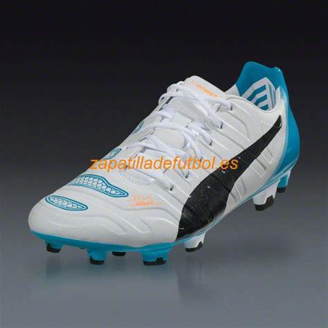 tenis futbol sala baratos el barato zapatos de futbol evopower 1 2 fg para