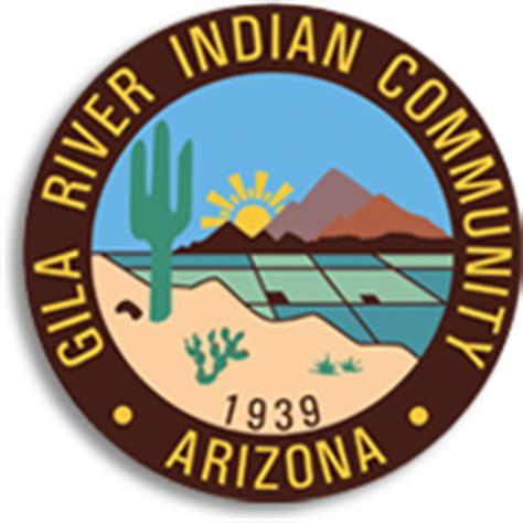American Indian Community Development Corporation Detox Center by Gila River Indian Community
